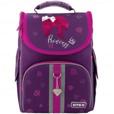 Рюкзак школьный каркасный Kite Education Princess K20-501S-9