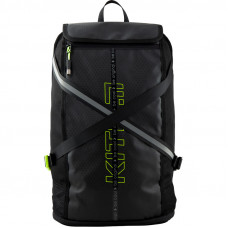 Городской рюкзак Kite City K20-917L-2