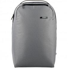 Городской рюкзак Kite City K20-2515L-1