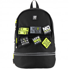 Городской рюкзак Kite City K20-1009L-1