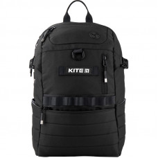 Городской рюкзак Kite City K20-876L-1