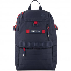 Городской рюкзак Kite City K20-876L-2