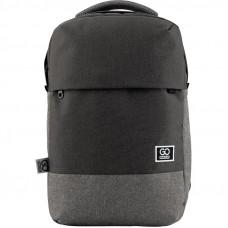 Рюкзак GoPack 139-2