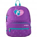 Рюкзак школьный Kite Education Lovely Sophie K19-739S