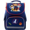 Школьные рюкзаки (от 6 до 17 лет)