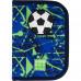 Школьный набор Wonder Kite Goal SET_WK21-583S-2