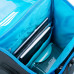 Школьный набор Wonder Kite Racing SET_WK21-583S-4
