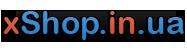 Интернет магазин xShop.in.ua